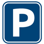 Narangba Chiropractic Parking