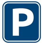 Narangba Chiropractic Parking