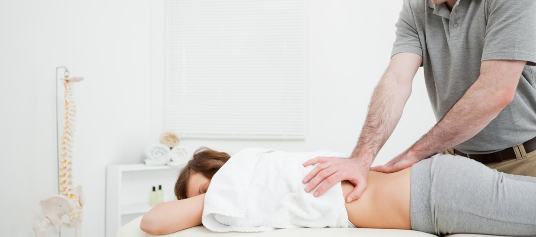 Narangba Chiropractor