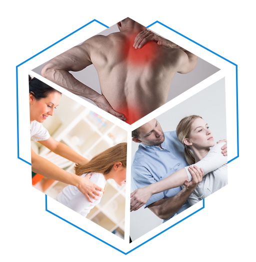 An image of chiropractic care in Burpengary