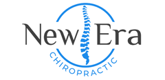 New Era Chiropractic Logo
